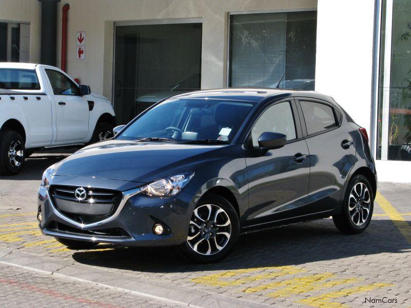 Mazda Garage Rotterdam : Mazda modellen bij autobedrijf troost